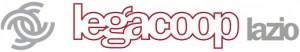 legacoop-lazio-logo
