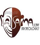 SAMA Scavi Archeologici |